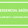 Essencial Saúde