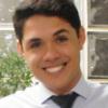 Vinícius Pereira Matos