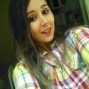 Gloria Silva Marin