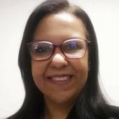 Izalvina  Oliveira