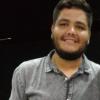 Gustavo Antônio Leão Moreno