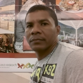 Edimilson Rodrigues