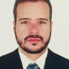 Arthur Machado Figueiredo