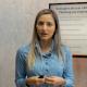 Polieny de Faria Albernaz