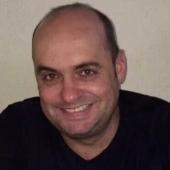 Roberto Costa Artiaga