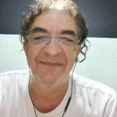 Carlos Reinaldo de Souza