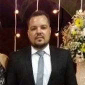 Jorge Luis Ravenna