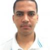 Jefferson Andrade Silva