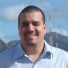Renato Ramirez