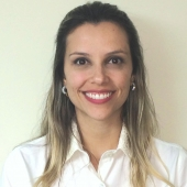 Camila Arcaro