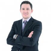 Danilo Vollet