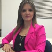 Bruna Morales Moreira