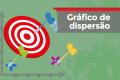 Gráfico de Dispersão e Correlação de Dados
