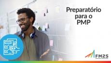 Preparatório para o PMP
