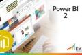 Power BI 2