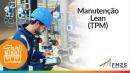 Manutenção Lean (TPM)