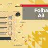 Folha A3