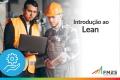 Introdução ao Lean