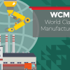 WCM - World Class Manufacturing