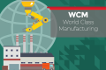 WCM - World Class Manufacturing