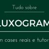 Tudo sobre Fluxograma
