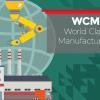 WCM Campinas Junho/2019 | Presencial