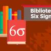 Biblioteca | Six Sigma
