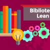 Biblioteca | Lean