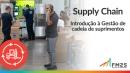 Introdução ao Supply Chain