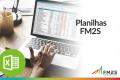 Planilhas FM2S