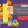 VSM |  Presencial Campinas