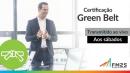 Green Belt Julho/2021   Transmissão Ao Vivo Sábados