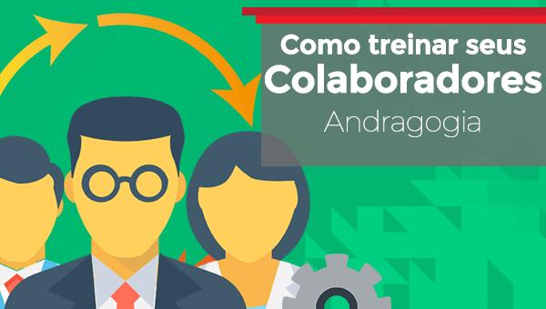 Como treinar seus colaboradores | Grátis