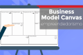 Business Model Canvas para Empreendedores de Impacto