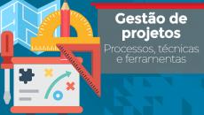 Gestão de Projetos - PMBoK