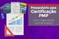 Preparatório para o Exame PMP