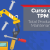 TPM - Total productive Maintenance