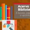 Biblioteca FM2S