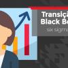 Transição Black Belt