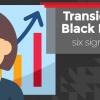 [Transição]  Certificação Lean Six Sigma Black Belt