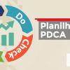Curso rápido de PDCA