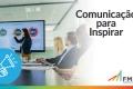 Comunicação para Inspirar