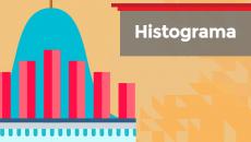 Histograma e Análise de Frequência