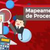 Mapeamento de Processos | Presencial Campinas