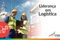 Plano de Desenvolvimento FM2S | Liderança em Logística