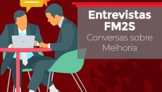 Entrevistas FM2S | Grátis