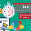 Lean | Presencial Campinas