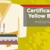 Certificação Lean Seis Sigma Yellow Belt - Indústria