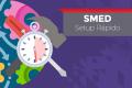 SMED - Setup Rápido