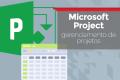 Capacitação MS Project